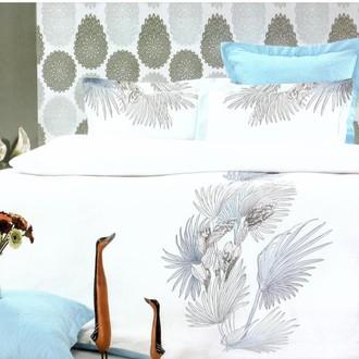 Комплект постельного белья Kingsilk C-18