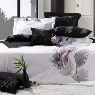 Комплект постельного белья Kingsilk C-23