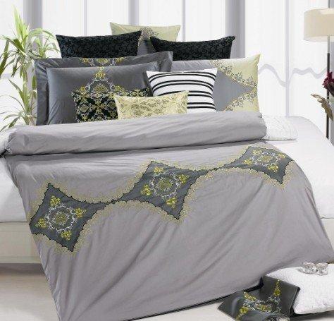 Комплект постельного белья Kingsilk C-35-3, фото, фотография