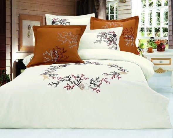 Комплект постельного белья Kingsilk C-50-2, фото, фотография