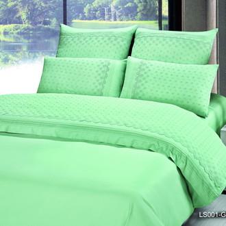 Комплект постельного белья Kingsilk LS-1-M