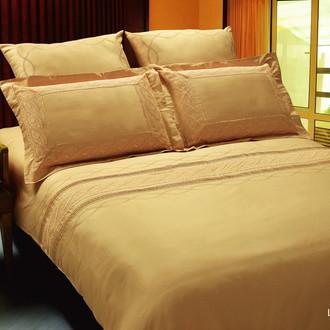 Комплект постельного белья Kingsilk LS-3-J