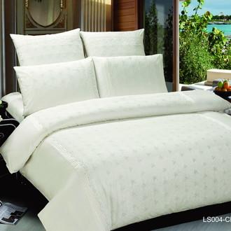 Комплект постельного белья Kingsilk LS-4-K