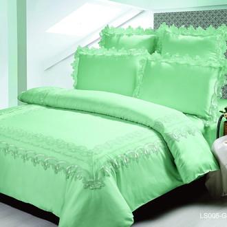 Комплект постельного белья Kingsilk LS-5-M