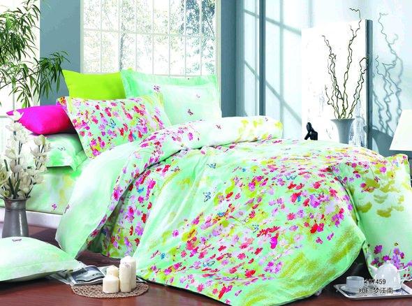 Комплект постельного белья Kingsilk SEDA VX-73-2, фото, фотография