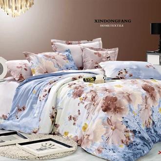 Комплект постельного белья Kingsilk SEDA VX-75