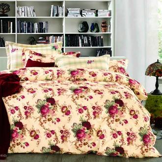 Комплект постельного белья Kingsilk SEDA VX-80