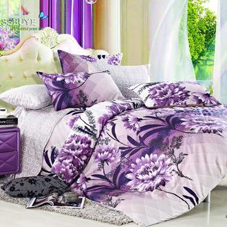 Комплект постельного белья Kingsilk SEDA VX-86