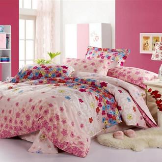 Комплект постельного белья Kingsilk SEDA VX-49