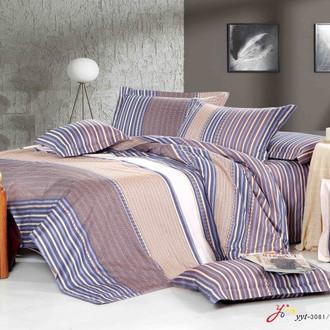 Комплект постельного белья Kingsilk SEDA VX-42