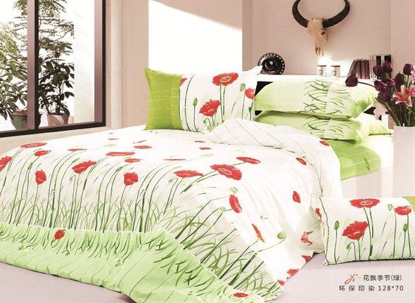 Комплект постельного белья Kingsilk SEDA VX-40-1, фото, фотография