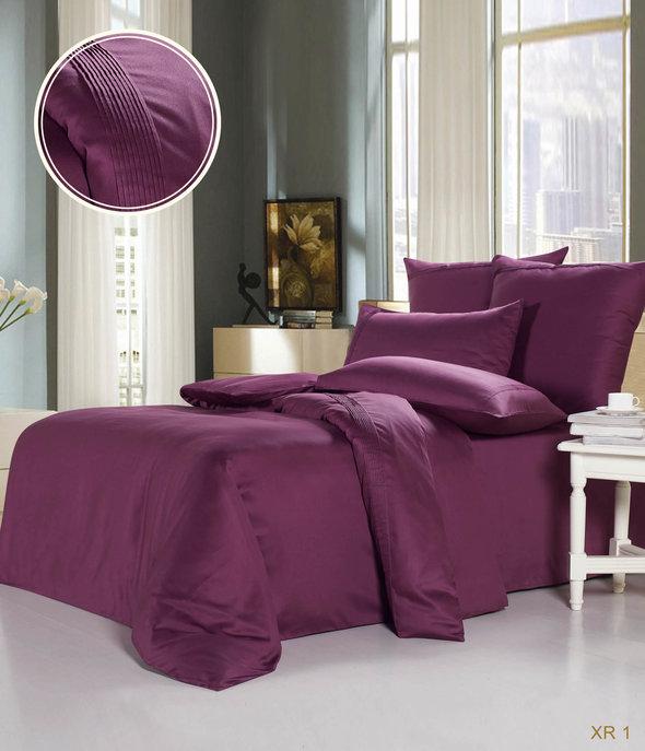 Комплект постельного белья Kingsilk XR-1-4, фото, фотография