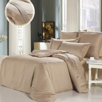 Комплект постельного белья Kingsilk XR-2