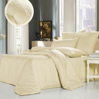 Комплект постельного белья Kingsilk XR-4