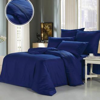 Комплект постельного белья Kingsilk XR-7
