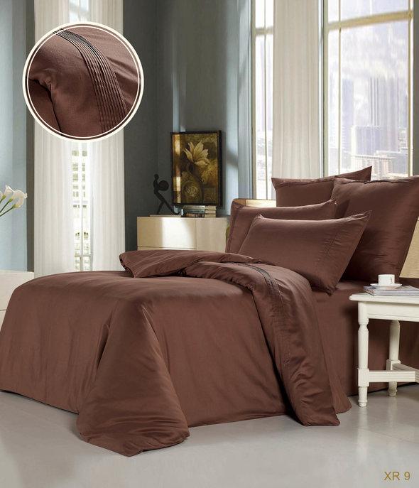 Комплект постельного белья Kingsilk XR-9-2, фото, фотография