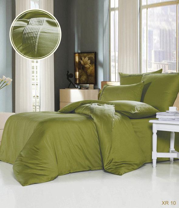 Комплект постельного белья Kingsilk XR-10-3, фото, фотография