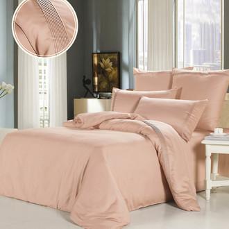 Комплект постельного белья Kingsilk XR-11