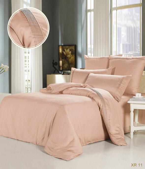 Комплект постельного белья Kingsilk XR-11-3, фото, фотография