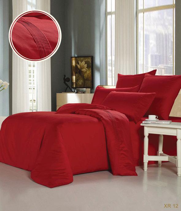 Комплект постельного белья Kingsilk XR-12-4, фото, фотография