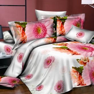 Комплект постельного белья Kingsilk PL-1