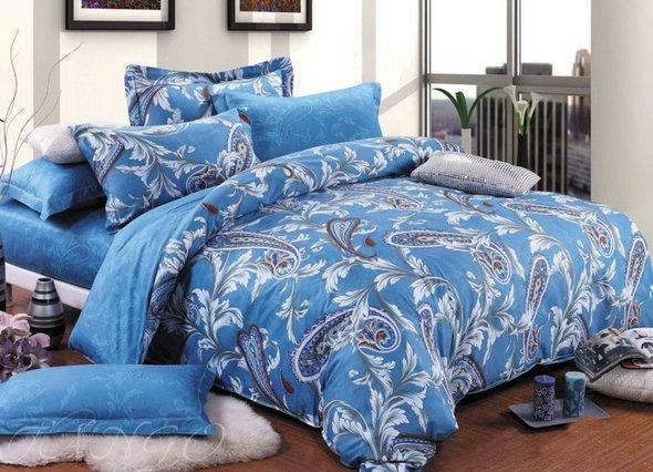 Комплект постельного белья Tango tpig-4-962, фото, фотография