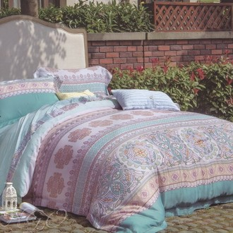 Комплект постельного белья Tango tt6-47