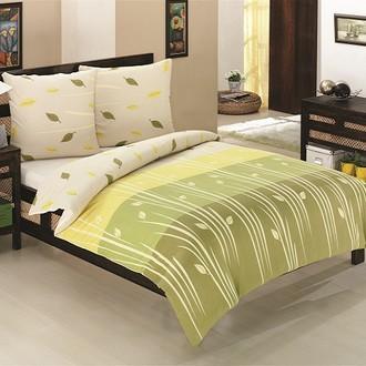 Комплект постельного белья Acelya Hillside