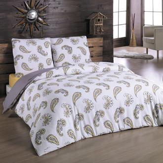 Комплект постельного белья Acelya Shal