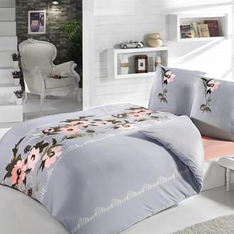Комплект постельного белья Acelya Savon
