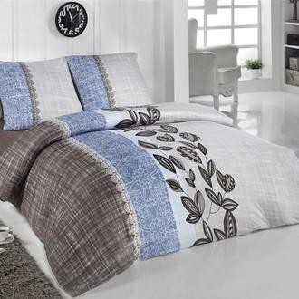 Комплект постельного белья Acelya Lace