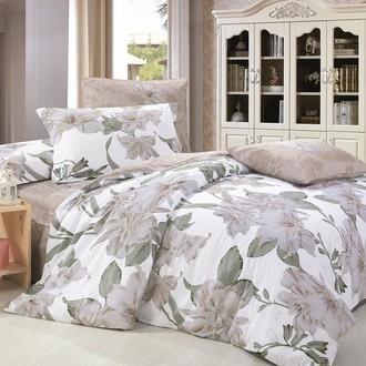 Комплект постельного белья Le Vele SPRING BASURI