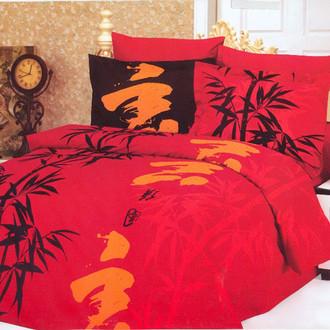 Комплект постельного белья Le Vele NAOMI (Евро)