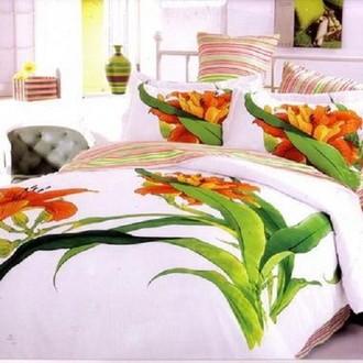 Комплект постельного белья Le Vele ALIZA