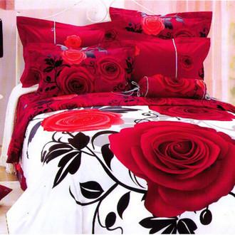 Комплект постельного белья Le Vele TROYANDA (Евро)