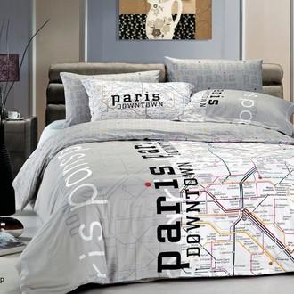 Комплект постельного белья Le Vele PARIS