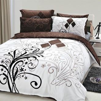 Комплект постельного белья Le Vele ACTUAL