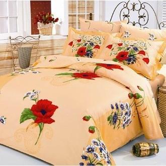Комплект постельного белья Le Vele DAISY