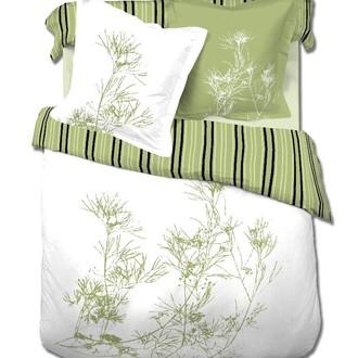 Комплект постельного белья Le Vele DEGON