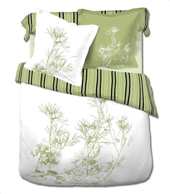Комплект постельного белья Le Vele DEGON (Евро), фото, фотография