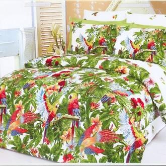 Комплект постельного белья Le Vele PERGE (Евро)