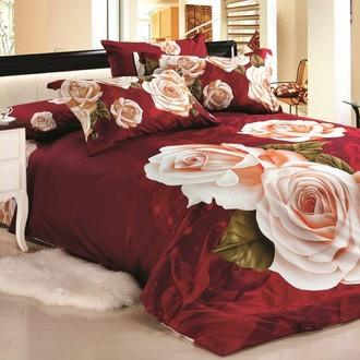 Комплект постельного белья Le Vele STRAST
