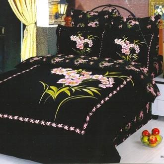Комплект постельного белья Le Vele BUKET