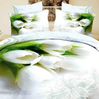Комплект постельного белья Tango cs984