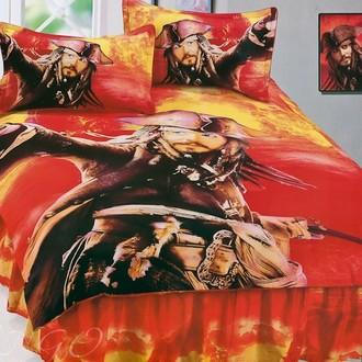 Комплект постельного белья Tango csd080