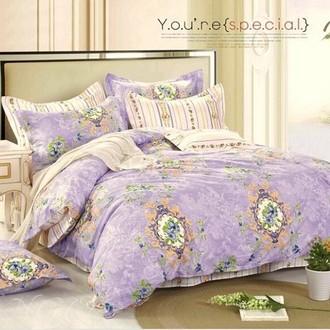 Комплект постельного белья Tango csp210