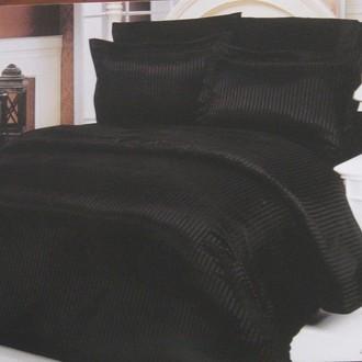 Комплект постельного белья Le Vele JAKARANDA BLACK