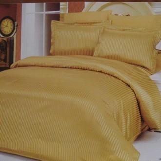 Комплект постельного белья Le Vele JAKARANDA CURRY