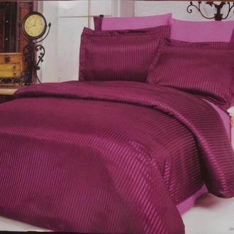Комплект постельного белья Le Vele JAKARANDA GRAPE