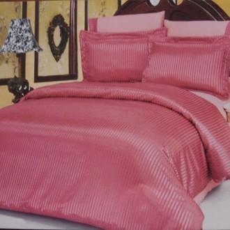 Комплект постельного белья Le Vele JAKARANDA ROSE